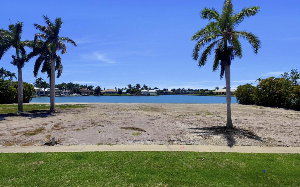 1751 Ludlow Rd, Marco Island - Lot For Sale 1543346854
