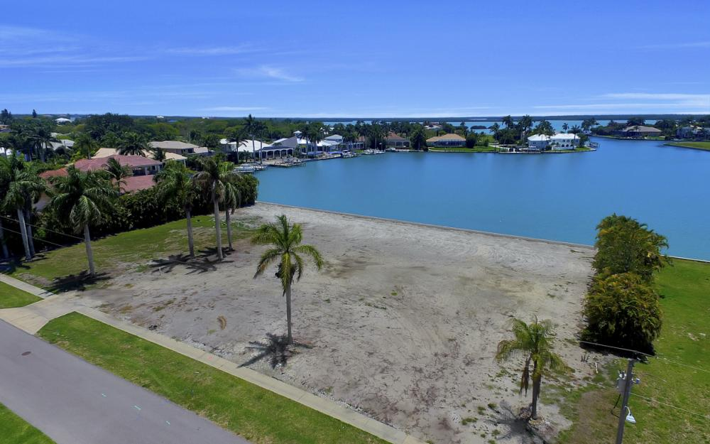 1751 Ludlow Rd, Marco Island - Lot For Sale 628931788