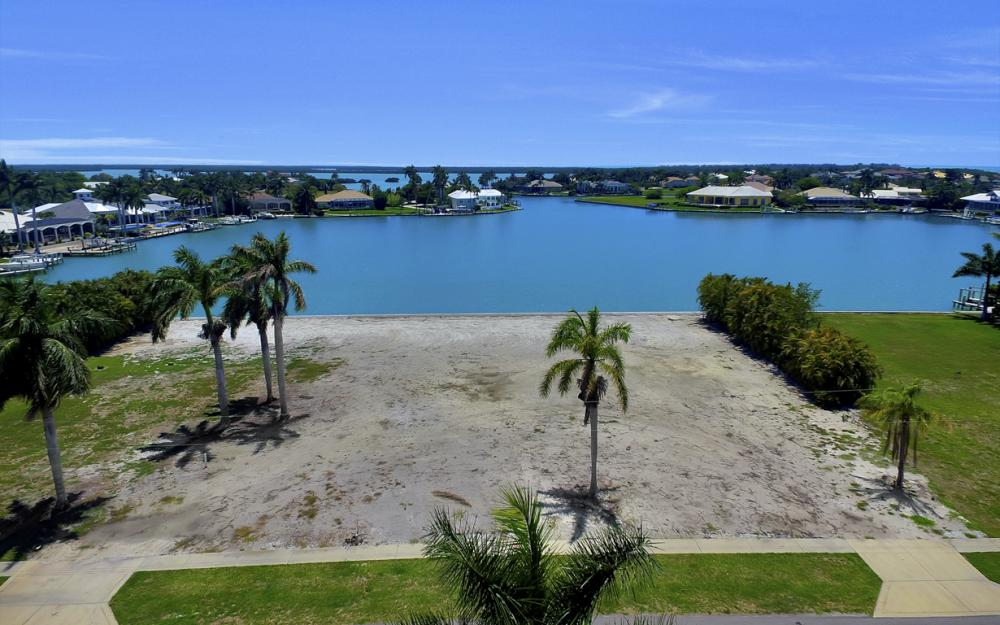 1751 Ludlow Rd, Marco Island - Lot For Sale 1510766589
