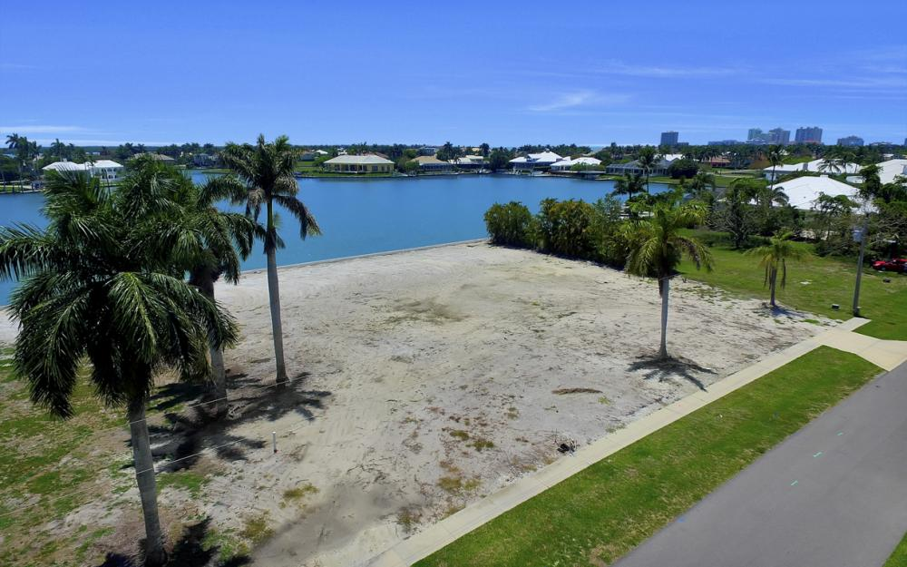 1751 Ludlow Rd, Marco Island - Lot For Sale 1767188157