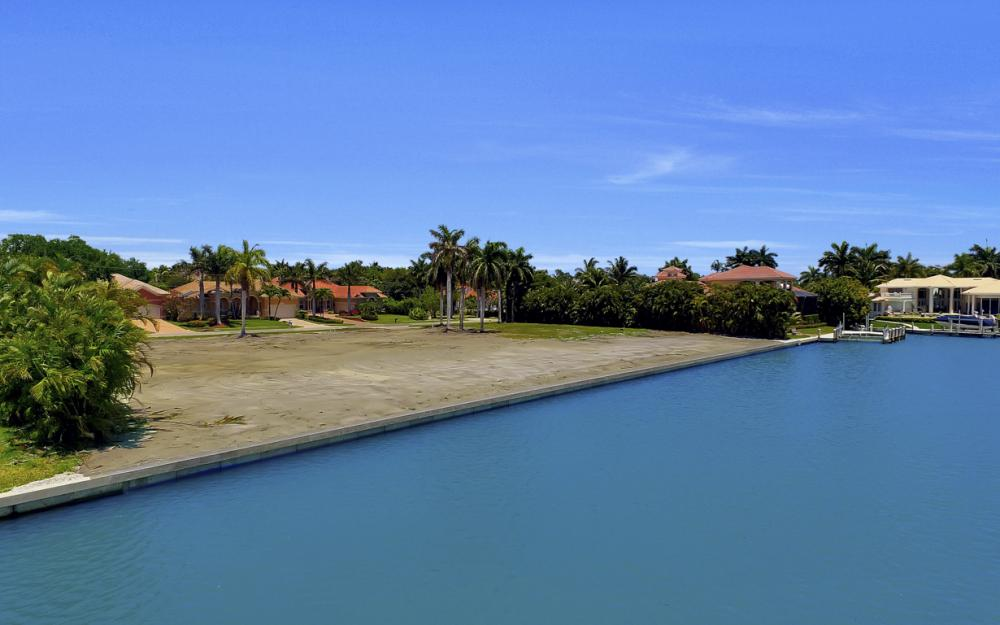 1751 Ludlow Rd, Marco Island - Lot For Sale 359424167
