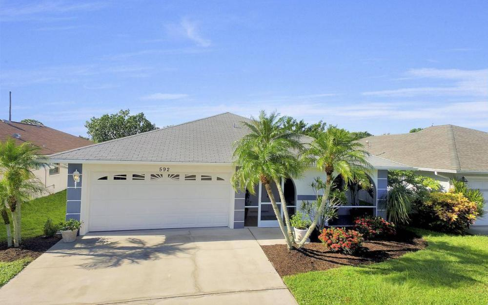 592 99th Ave N, Naples - Home For Sale 643620687