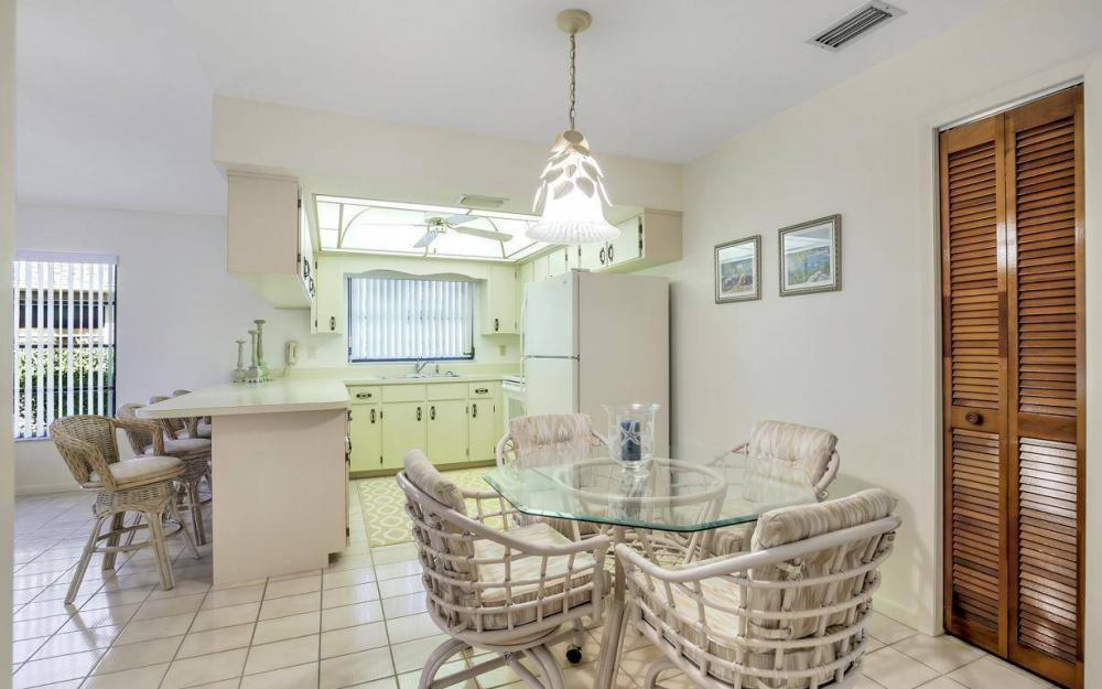 592 99th Ave N, Naples - Home For Sale 1876845224