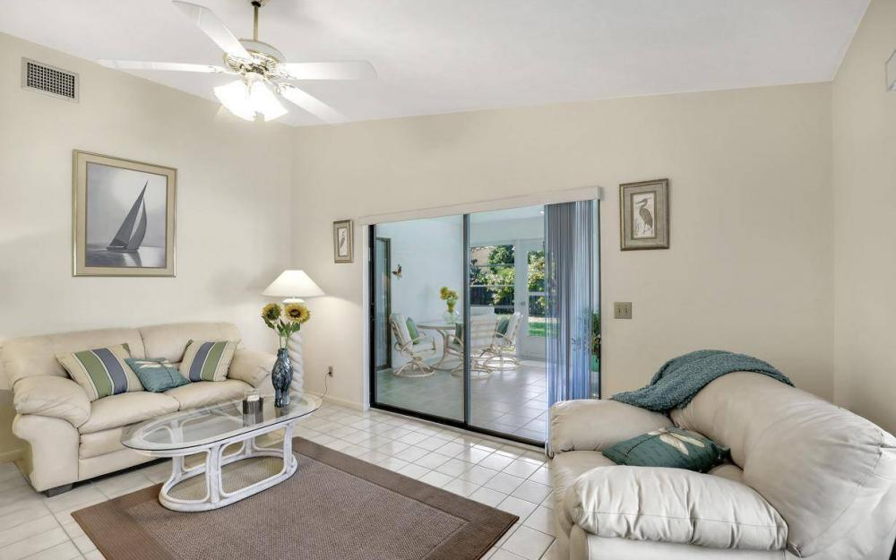 592 99th Ave N, Naples - Home For Sale 2027502713