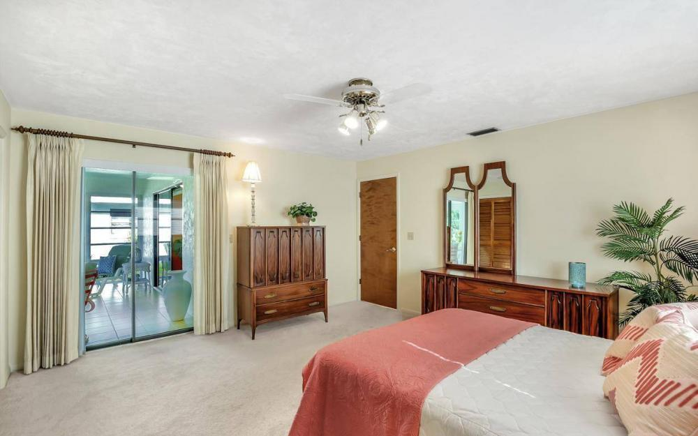 592 99th Ave N, Naples - Home For Sale 1191776471