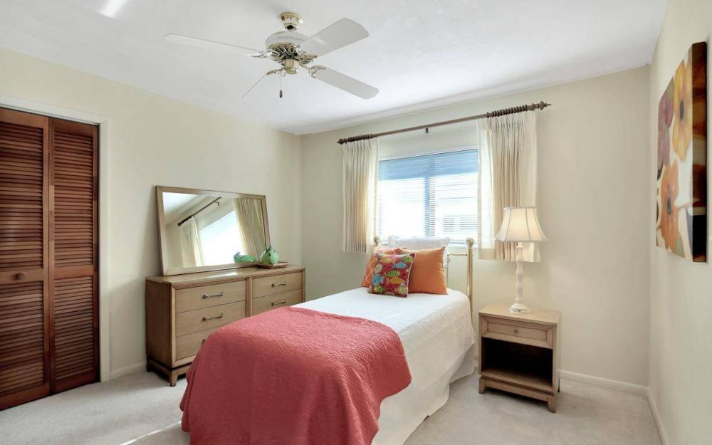 592 99th Ave N, Naples - Home For Sale 404091731