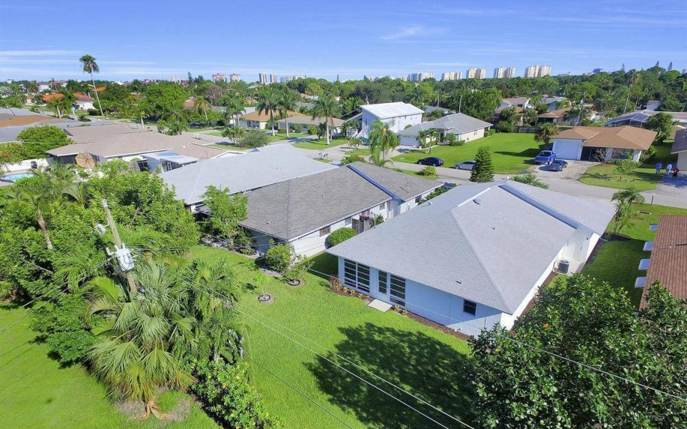 592 99th Ave N, Naples - Home For Sale 1667852521