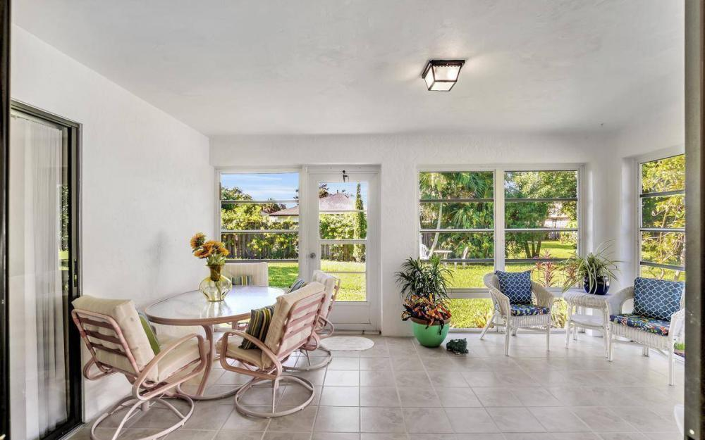 592 99th Ave N, Naples - Home For Sale 680896630