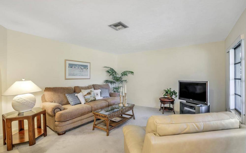 592 99th Ave N, Naples - Home For Sale 368768944