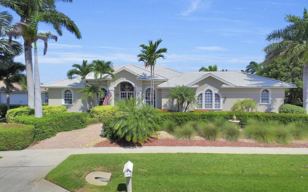 1264 Whiteheart Ave, Marco Island - Home For Sale 245571874