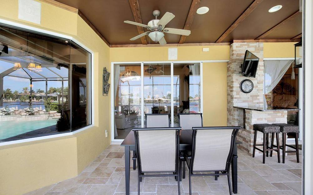 1264 Whiteheart Ave, Marco Island - Home For Sale 1798552789
