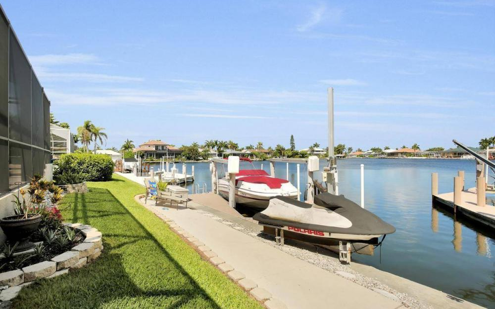 1264 Whiteheart Ave, Marco Island - Home For Sale 602816083