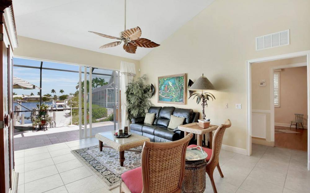 1264 Whiteheart Ave, Marco Island - Home For Sale 1578625996