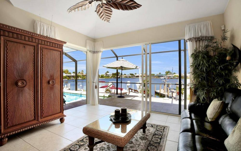1264 Whiteheart Ave, Marco Island - Home For Sale 759870079