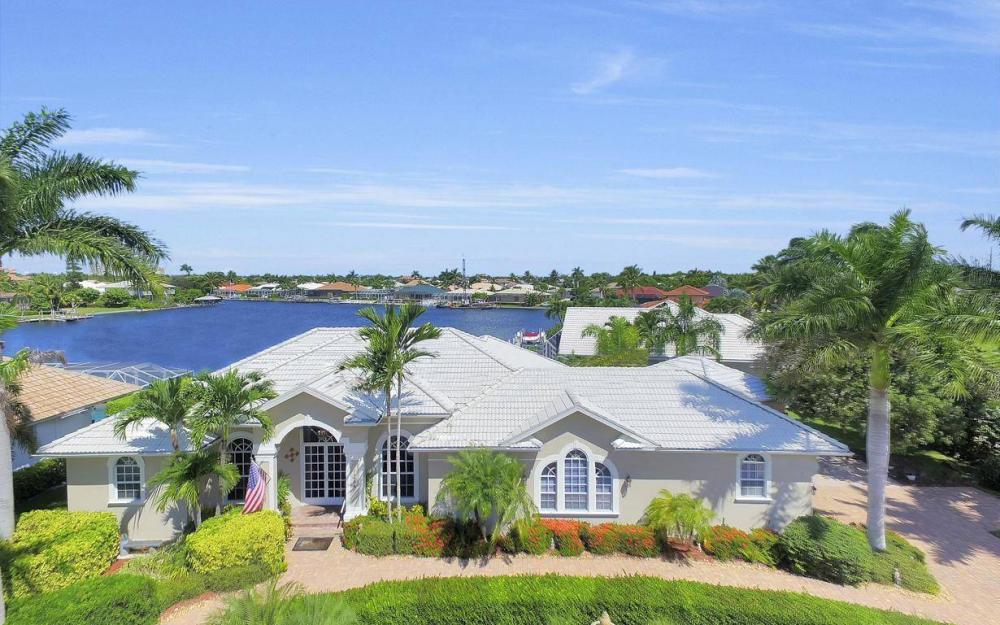 1264 Whiteheart Ave, Marco Island - Home For Sale 796108502