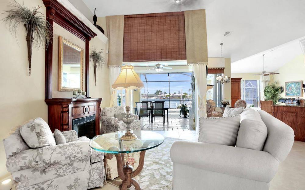 1264 Whiteheart Ave, Marco Island - Home For Sale 444781038