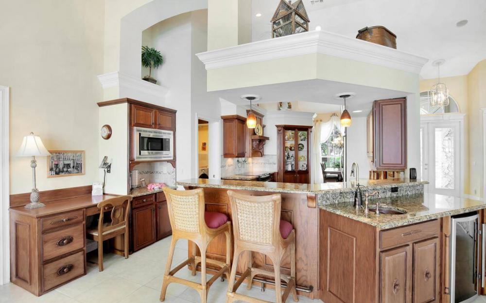 1264 Whiteheart Ave, Marco Island - Home For Sale 316158926