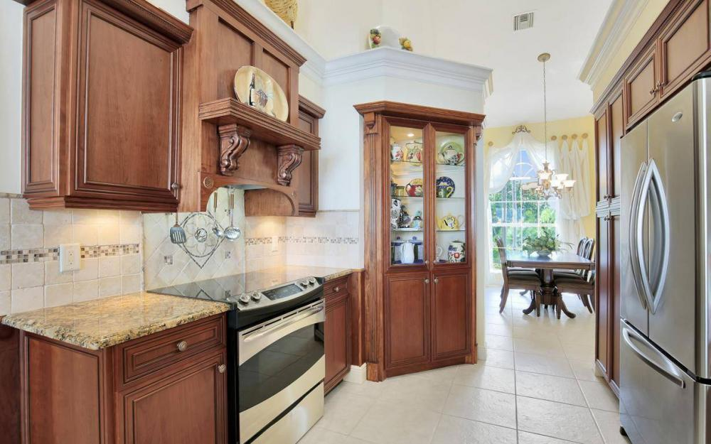 1264 Whiteheart Ave, Marco Island - Home For Sale 2005133154