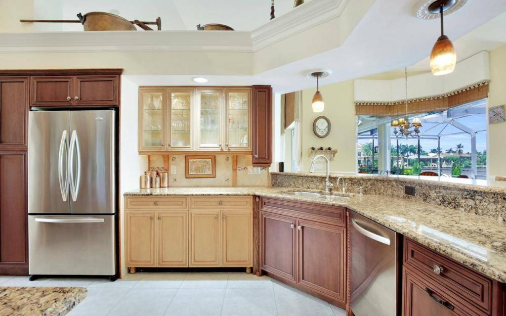1264 Whiteheart Ave, Marco Island - Home For Sale 686413168