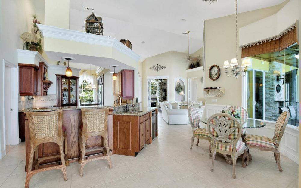 1264 Whiteheart Ave, Marco Island - Home For Sale 1051469380