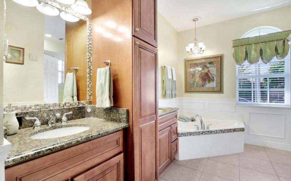 1264 Whiteheart Ave, Marco Island - Home For Sale 1535170741