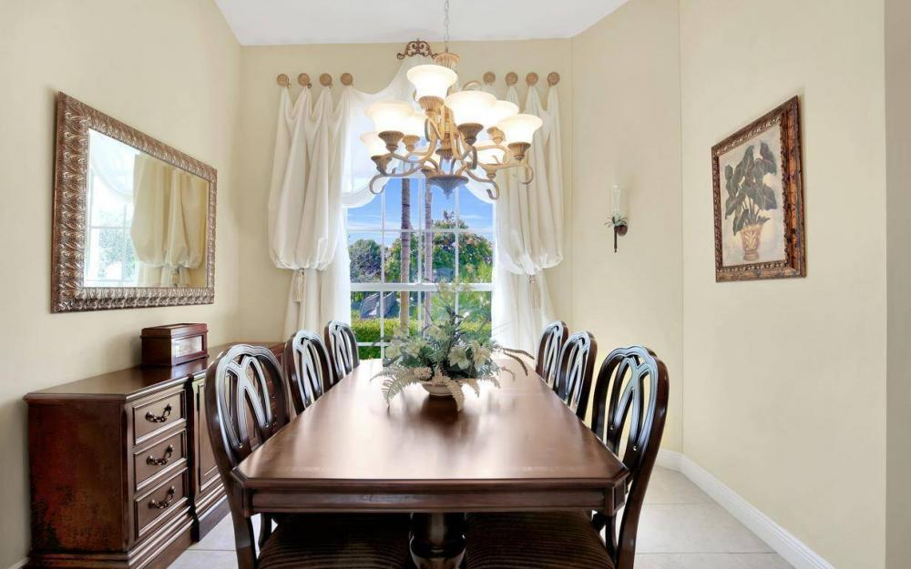 1264 Whiteheart Ave, Marco Island - Home For Sale 1112199998