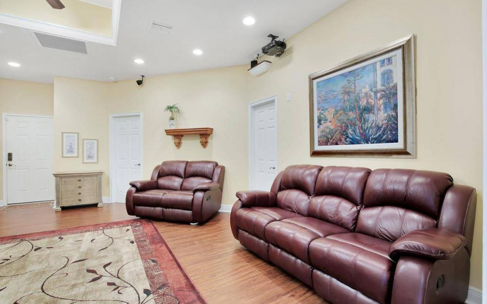 1264 Whiteheart Ave, Marco Island - Home For Sale 276228313