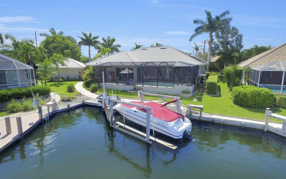 1264 Whiteheart Ave, Marco Island - Home For Sale 1354772352