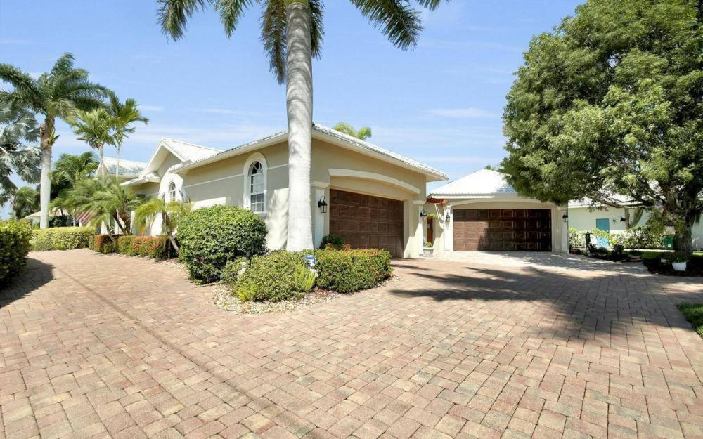 1264 Whiteheart Ave, Marco Island - Home For Sale 1706935777