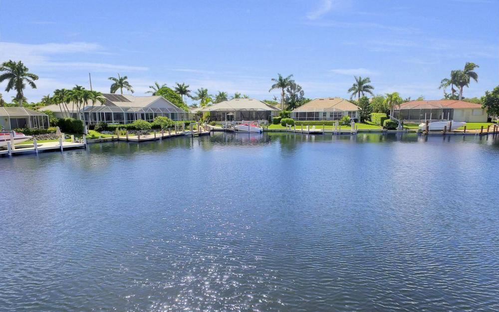 1264 Whiteheart Ave, Marco Island - Home For Sale 1764229348