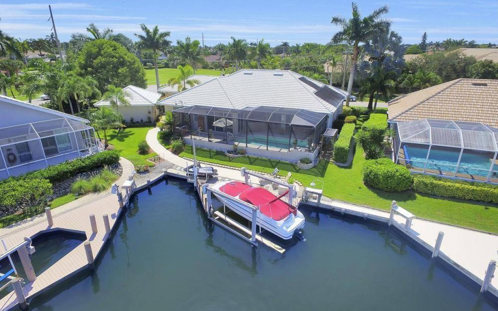 1264 Whiteheart Ave, Marco Island - Home For Sale 1559597292