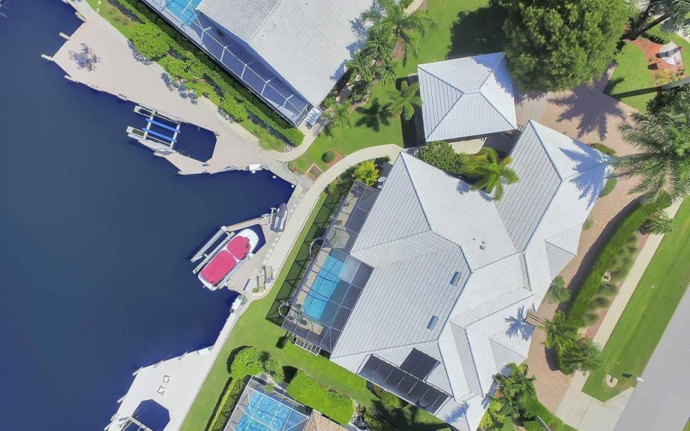 1264 Whiteheart Ave, Marco Island - Home For Sale 1930599799