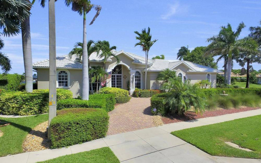1264 Whiteheart Ave, Marco Island - Home For Sale 916233443