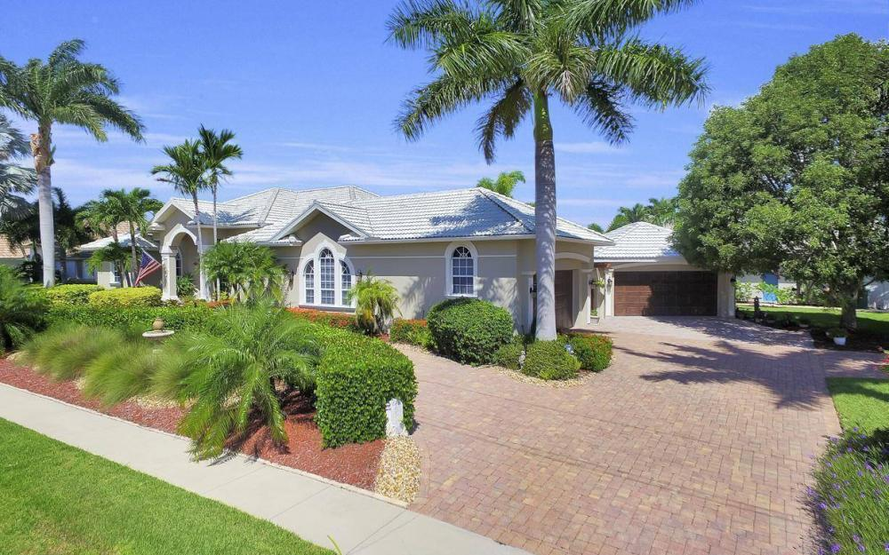 1264 Whiteheart Ave, Marco Island - Home For Sale 1794027486