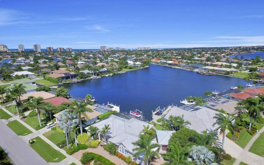 1264 Whiteheart Ave, Marco Island - Home For Sale 967189783