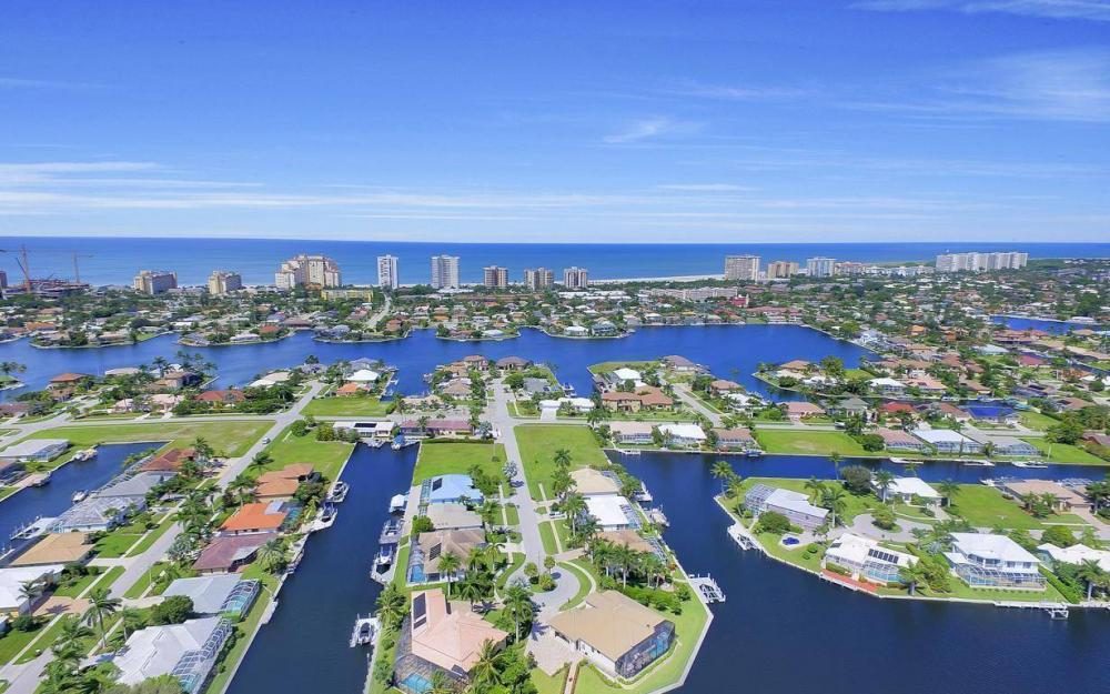1264 Whiteheart Ave, Marco Island - Home For Sale 1587259530