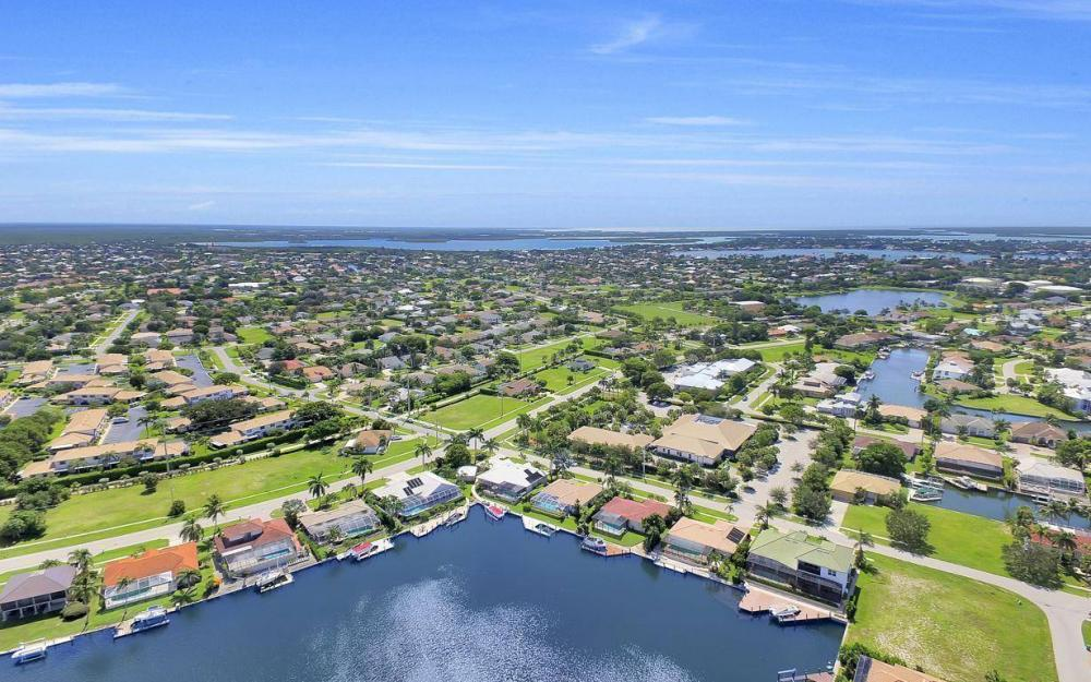 1264 Whiteheart Ave, Marco Island - Home For Sale 496483629