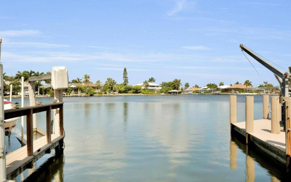 1264 Whiteheart Ave, Marco Island - Home For Sale 2049321595