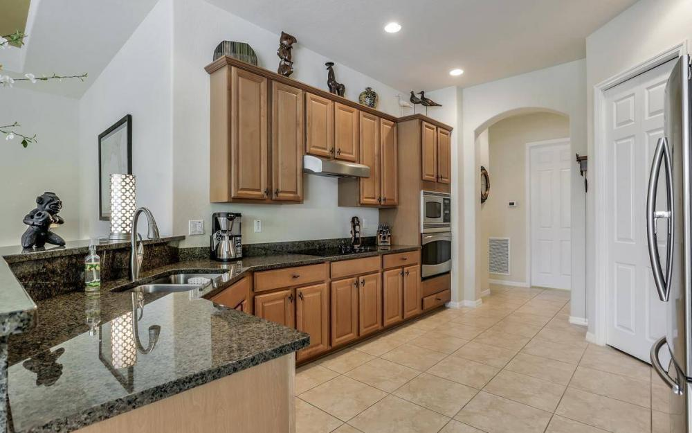 21825 Bella Terra Blvd, Estero - Home For Sale 1435937127