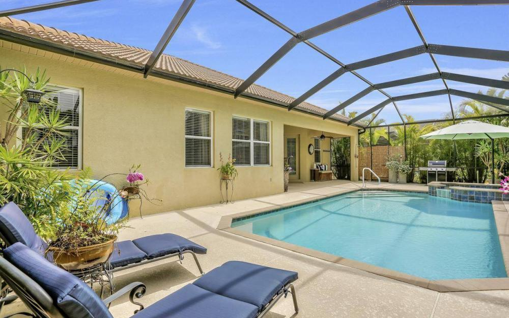 21825 Bella Terra Blvd, Estero - Home For Sale 821121862