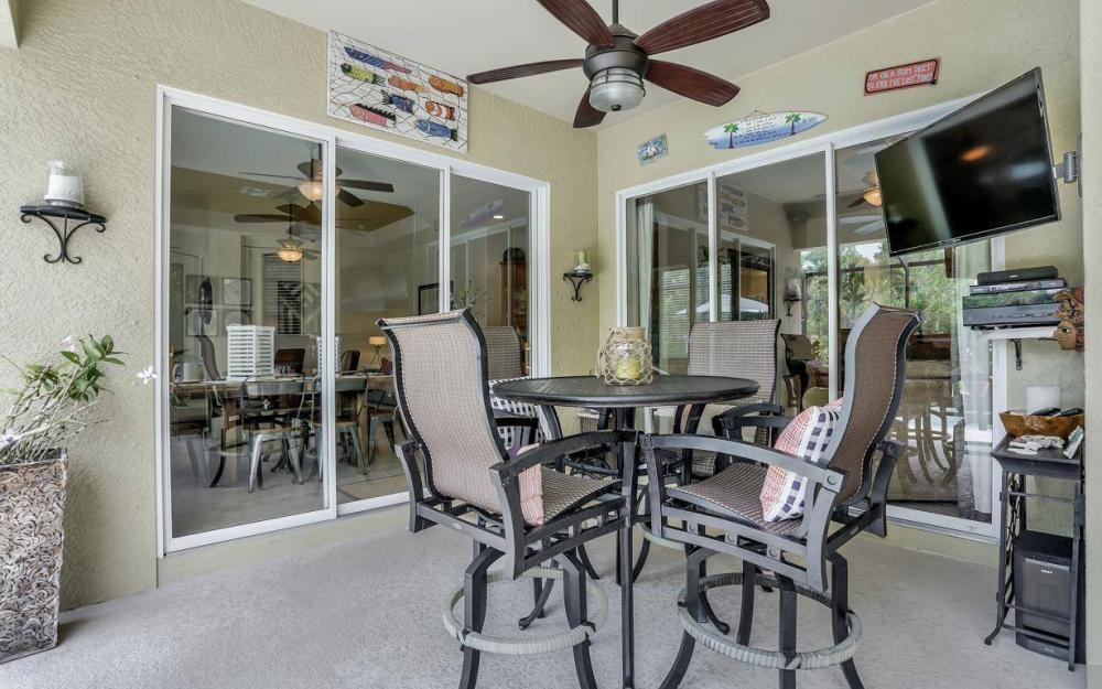 21825 Bella Terra Blvd, Estero - Home For Sale 608987150
