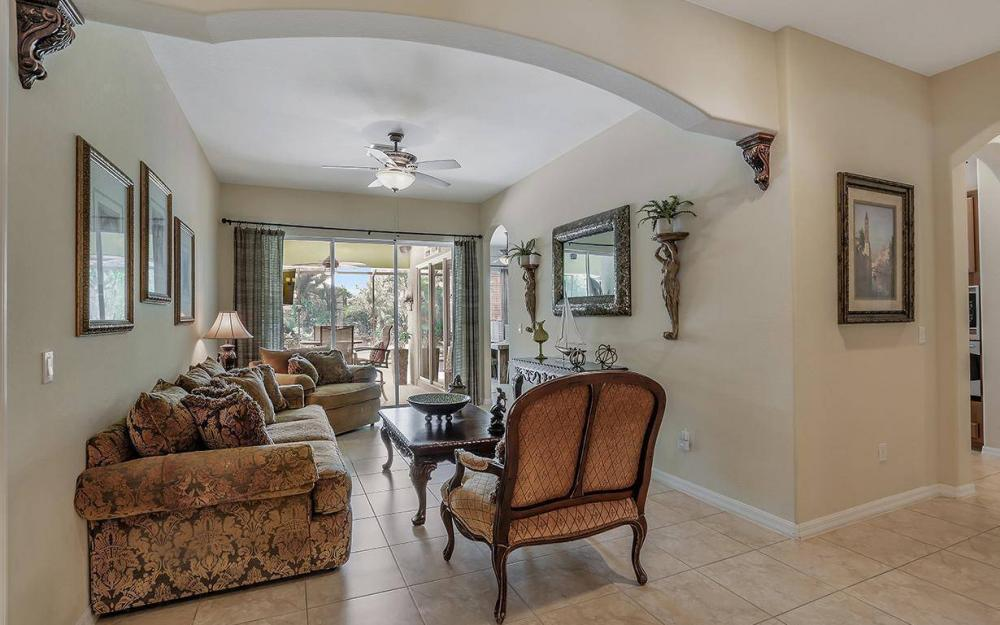 21825 Bella Terra Blvd, Estero - Home For Sale 958043019