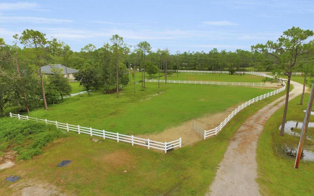 9250 Nalle Grade Rd, North Fort Myers - Farm For Sale 1934895591