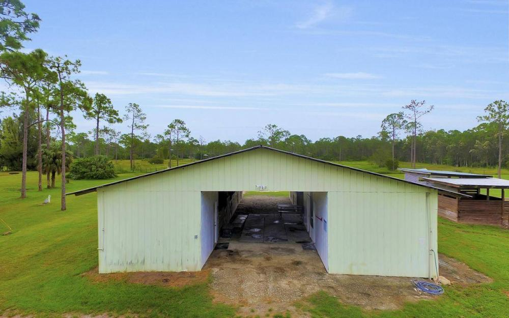 9250 Nalle Grade Rd, North Fort Myers - Farm For Sale 1301676817