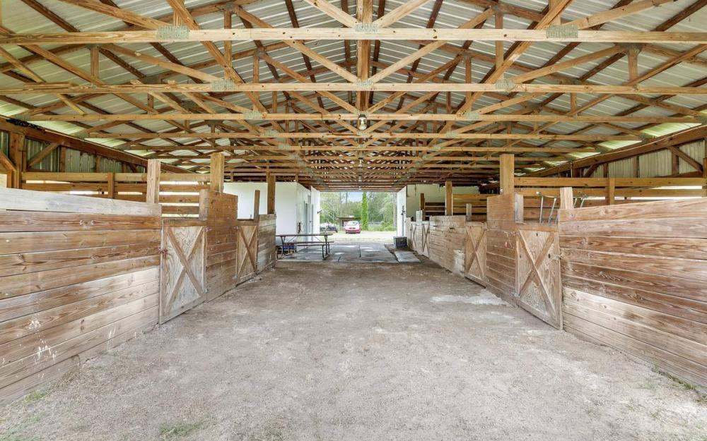 9250 Nalle Grade Rd, North Fort Myers - Farm For Sale 732527204