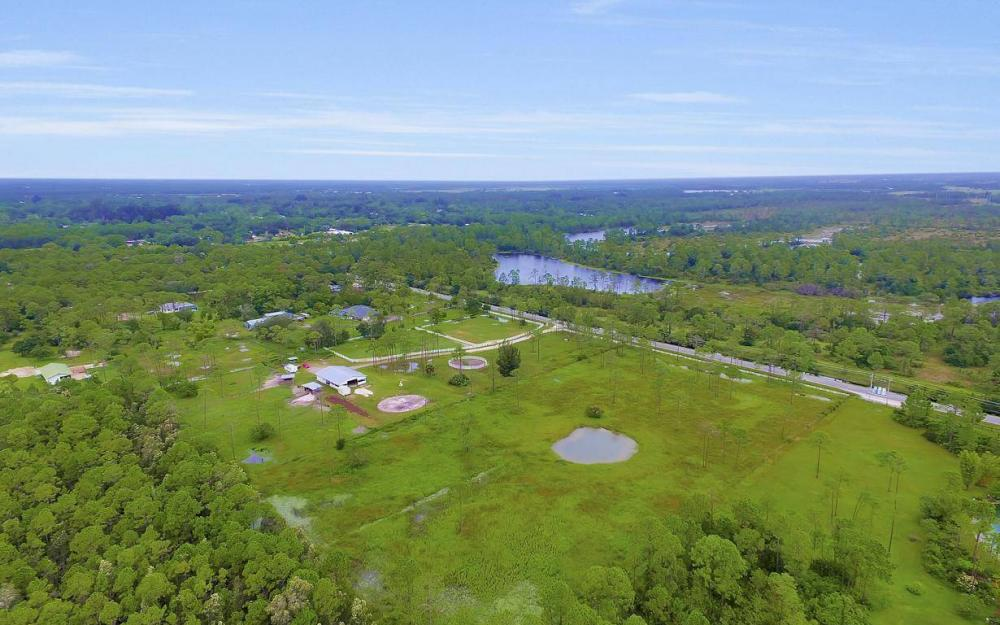 9250 Nalle Grade Rd, North Fort Myers - Farm For Sale 799376165