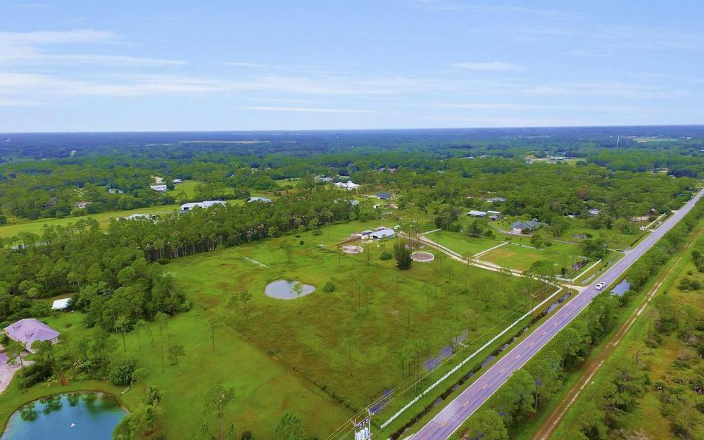 9250 Nalle Grade Rd, North Fort Myers - Farm For Sale 1338251375