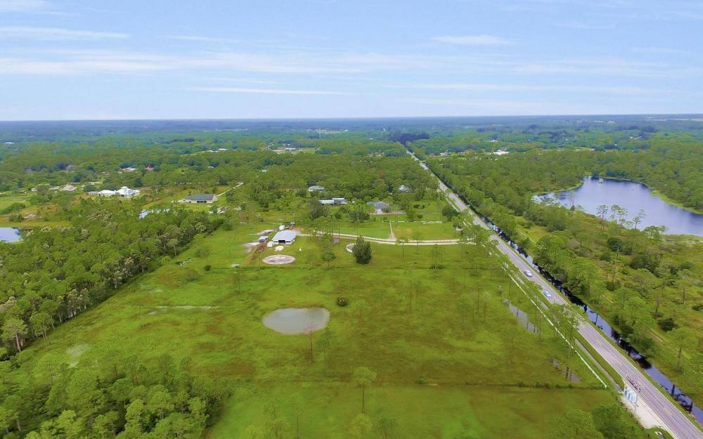 9250 Nalle Grade Rd, North Fort Myers - Farm For Sale 830207288