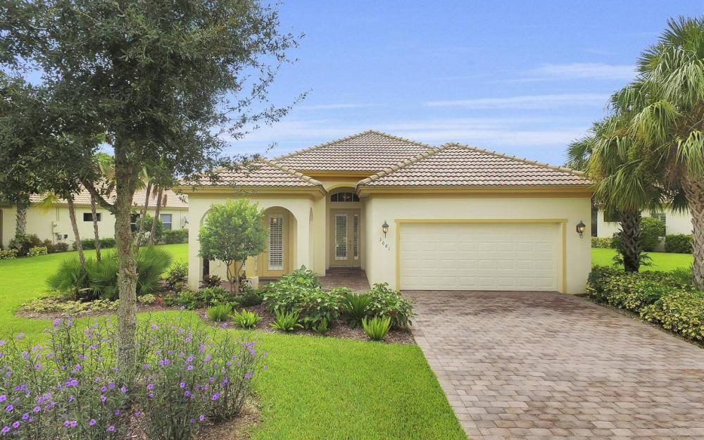 3681 Lakeview Isle Ct, Fort Myers - Home For Sale 1928676166