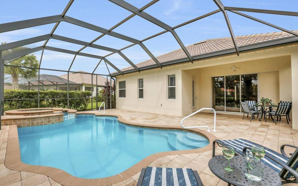 3681 Lakeview Isle Ct, Fort Myers - Home For Sale 788456016